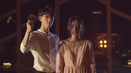 【燊狐文化】奇迹婚礼创意广告_30s
