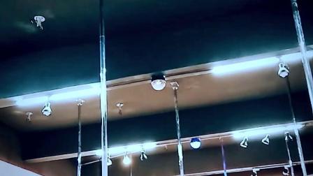 江西钢管舞基础教学视频 江西成品钢管舞教学视