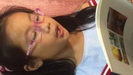 笑同读书第四期:炎黄子孙(写给儿童的中国历