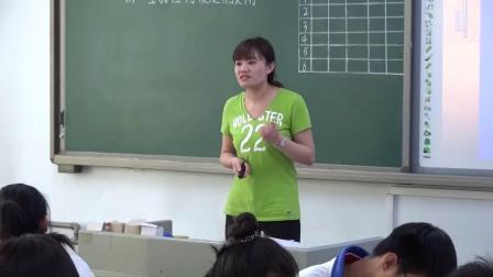 人教版高中生物选修2 生物科学与社会《生物性污染及其预防》(高中生物教师参赛获奖课例教学视频)