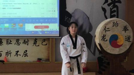韩国帅哥美女威武2