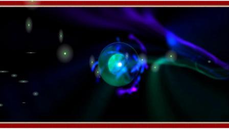 可视化音乐-0099