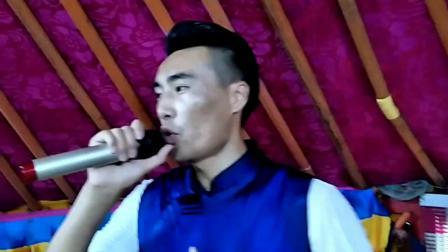欢迎尊贵的北京客人夜莺老师、谭民田老师、齐齐哈尔的刘云婷老师、大庆的贾淑梅老师等一行10人来到杜尔伯特大草原,,,