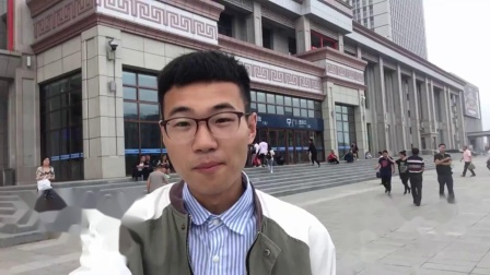 【page 迷你Vlog 】内蒙古库伦三大寺 008