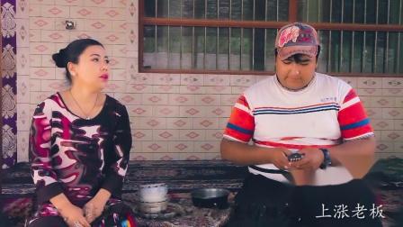 搞笑视频 小的搞笑视频 yumur kizzik yamanbodak