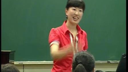 7人音版高中音乐音乐鉴赏《第十七节:钢琴音乐