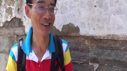 贵州游第15集(青岩古镇)标