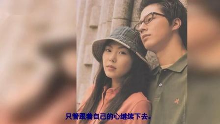 """甩掉趙寅成的金敏喜要嫁給""""婚內出軌""""的導演?38歲的她到底憑哪點迷倒娛樂圈頂級男神"""