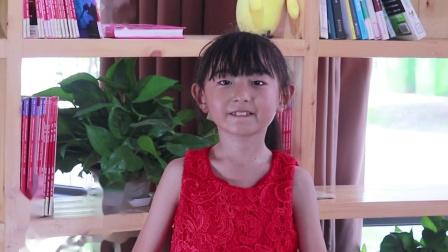 儿童搞笑短视频《小孩说》:乖孩子和熊孩子