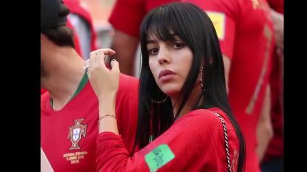 世界杯2018最美女球迷在哪?
