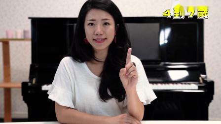 学音乐到底要花多少钱?她花了 200 万学钢琴【文