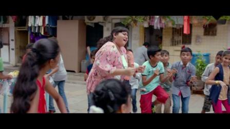 Fu Bai Fu VIdeo Song _ FANNEY KHAN _ Anil Kapoor _ Aishwarya