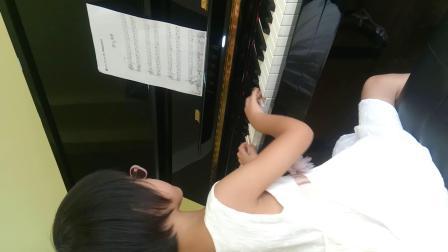VID_20180803_100小小音乐家717
