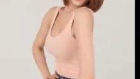 我在宅男宅女福利-韩国美女 安娜 可乐瓶身材 性