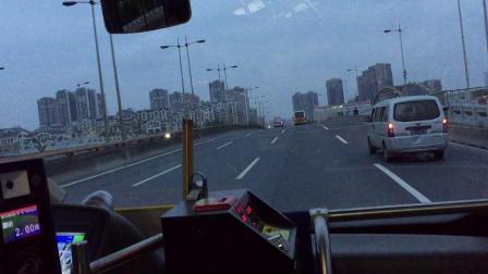 178路公交车(剑川路通海路-龙华)
