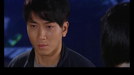 《生死谍恋》经典内容解说版12 如果明天不死,我娶你&第一个拥抱