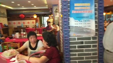 女声独唱(黄昏放牛) 演唱:王为亚