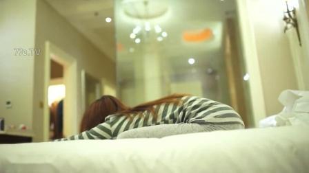 ROSI官网/rosimm小莉美女写真口罩系列视频海报