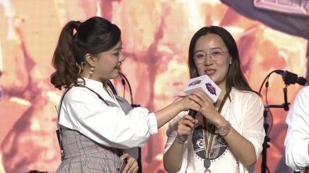 8月25日 互动活动 知石大会 -1 2018炉石传说黄金公开赛 西安站