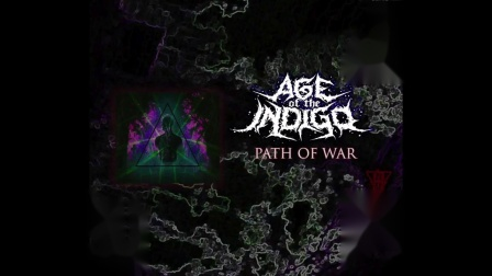 Age of the Indigo - Path of War