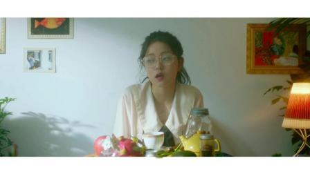 韩国高颜值小美女Rothy 新单 -  Lost Time