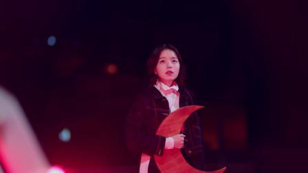 韩国高颜值小美女Rothy 新单 -  Stars