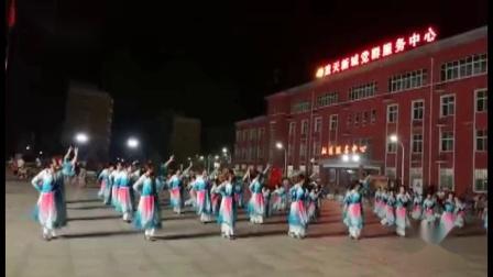 界牌影片新26集全场【美女自拍片快乐之夏】