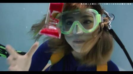 水下美女 2018-09-23 09-47-59-864