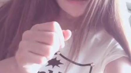 【乐翼】苏夏97集 性感女神自拍美女微拍福利