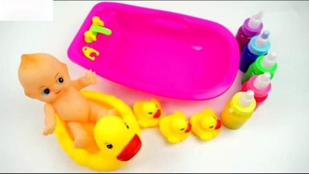 冰淇淋玩面團驚喜玩具米妮老鼠佩帕豬尋找多莉