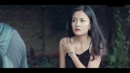 陈翔六点半你的真心只是她人的套路