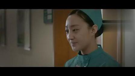 漂亮小女孩和护士的这一段对话,实在是太有趣
