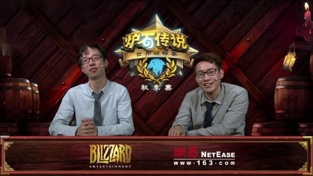 2018HCT秋季赛day1 bloodyface VS Sintolol