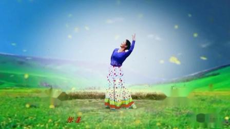榕城舞魅广场舞 妈妈的羊皮袄 当妈才知养儿累呀!