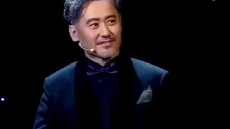 【笑哭】赵四文松杨树林丫蛋最新小品《火烧杨树林》