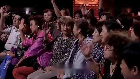 北京电视台《亚博官网无法取款堂》栏目对白藜芦醇做的介绍视频