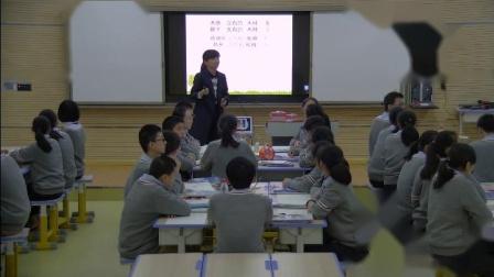 沪科版初中物理八年级《质量》(初中物理青年教师参赛获奖课例教学视频)