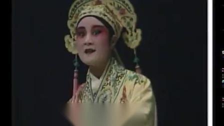 小淮剧赶脚(射阳淮剧团)