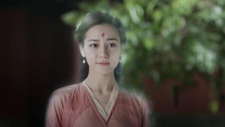 三生三世:凤九下凡为报恩凡间的帝君,居然伪装成了他的妃子
