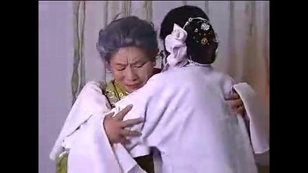 沂蒙小调王三姐挖菜全集(缺第2集)孙桂华 陈涛