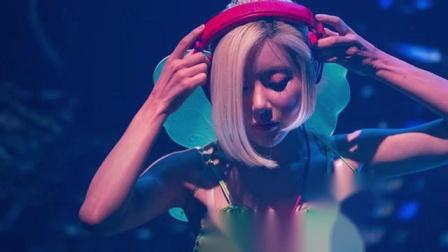 DJ Soda Remix 2018 Party Club Dance Music Mix & Electro House Club EDM Remix—音乐