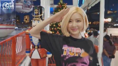 DJ Soda Remix 2018 Nh?c EDM Dành Cho Game Th? - Top 10 B?n Nh?c ?i?n T? G?y—音乐