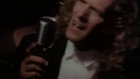 【清名桥】(80s经典流行)迈克尔·波顿Michael Bolton – Soul Provider