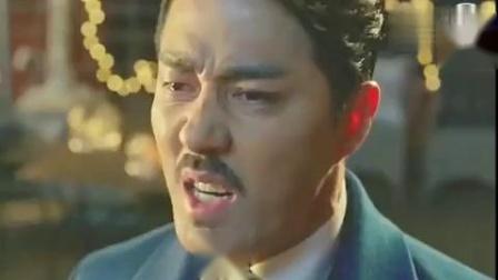 李洪基《花游记》变身猪八戒妖艳扮相,影史最帅猪八戒就是他吧?