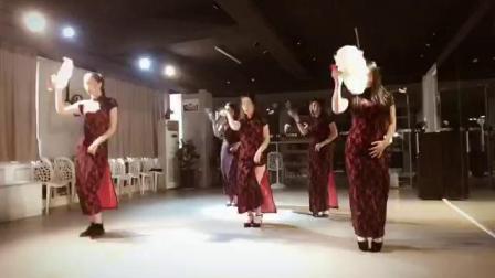 合肥舞蹈\爵士舞\钢管舞