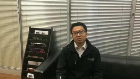 南洋剧社20周年祝福集锦