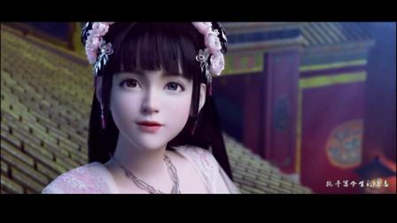少年锦衣卫:段云×朱延婍甜向(云九)一念偷心