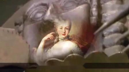 欧洲女人逼的种类_欧洲中世纪酷刑视频