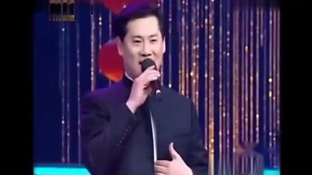 王彤曹随风白军选戏曲小品超级梨园春