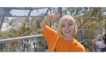 DJ小强为你分享,精彩音乐视频!—音乐